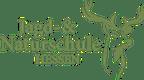 Logo von PHV GmbH & Co. KG