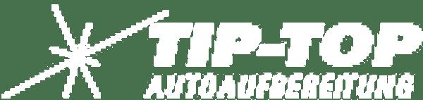 Logo von TIP-TOP Autoaufbereitungs GmbH & Co. KG