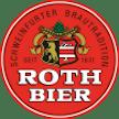 Logo von Roth Bier GmbH