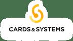 Logo von Braincard Systems GmbH