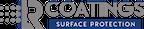 Logo von LR Coatings GmbH