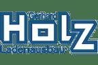 Logo von Holz Ladenausbau GmbH
