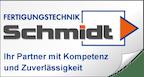 Logo von FERTIGUNGSTECHNIK SCHMIDT Inh. Michael Schmidt