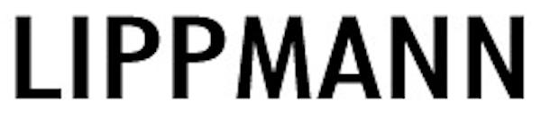 Logo von Lippmann Metallverarbeitung und Lasertechnik GmbH