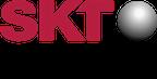 Logo von SKT Schwarzwälder Kugel- & Rollentechnik GmbH & Co KG
