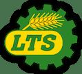 Logo von LTS-Landtechnik Stöckel GmbH