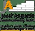 Logo von Josef Augustin Bauunternehmung GmbH