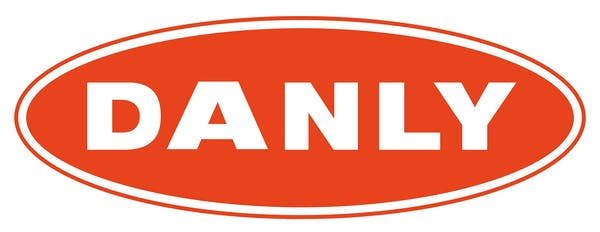 Logo von Danly Deutschland GmbH