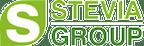 Logo von Stevia Group