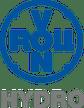 Logo von vonRoll hydrotec GmbH / vR production (prenzlau) gmbh