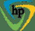Logo von Hofer Personal GmbH