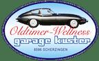 Logo von Garage Kuster