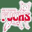 Logo von Metzgerei Michael Fuchs