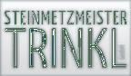 Logo von Trinkl Gmbh