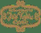Logo von Josef Kepka & Söhne Hutfabrikation