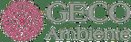 Logo von Geco GmbH