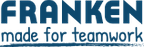 Logo von Franken Planungs- und Organisationsmittel GmbH