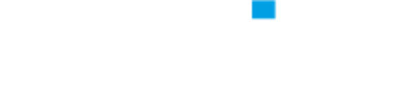 Logo von R. WEISS Verpackungstechnik GmbH & Co. KG