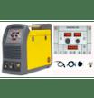 CEA Multifunktions-Schweißanlage