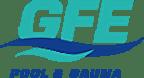 Logo von GFE Pool & Sauna GmbH