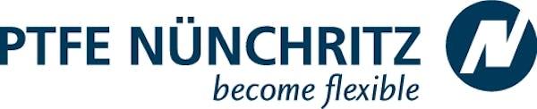 Logo von PTFE Nünchritz