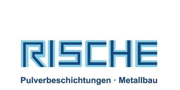 Logo von Werner Rische Inh. Thomas Krause