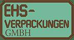 Logo von EHS Verpackungen GmbH