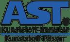 Logo von AST Kunststoffverarbeitung GmbH