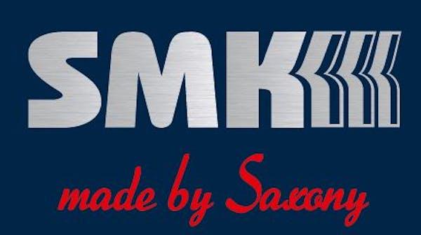 Logo von SMK Röhrsdorf GmbH