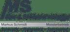 Logo von MS Glas- und Gebäudereinigung GmbH