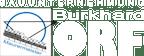 Logo von Bauunternehmen Burkhard Orf