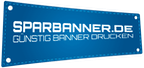Logo von Sparbanner.de