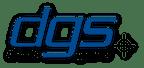 Logo von DGS - Druck- u. Graphikservice GmbH