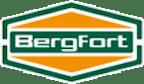 Logo von Hermann Bergfort GmbH
