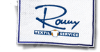 Logo von Ronald Stark