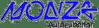 Logo von Monza Autozubehör e.K.