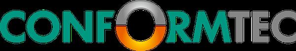 Logo von CONFORMTEC GmbH