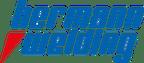 Logo von H. W. Hermann GmbH