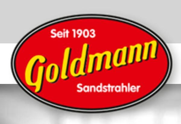 Logo von Friedrich Goldmann GmbH & Co.