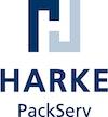 Logo von HARKE PackServ GmbH BU HARKE Imaging