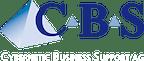 Logo von CBS Zürich AG