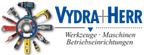 Logo von Vydra + Herr GmbH