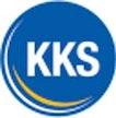 Logo von KKS Leipziger Immobilienservice GmbH