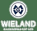 Logo von Wieland Maschinenbau GmbH & Co. KG
