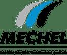 Logo von Mechel Service Stahlhandel Austria GmbH