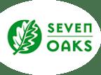 Logo von Seven Oaks GmbH