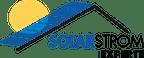 Logo von Solarstrom Experte