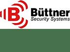 Logo von C. D. Büttner Sicherheitstechnik GmbH