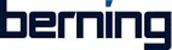 Logo von Berning-Maschinenfabrik GmbH