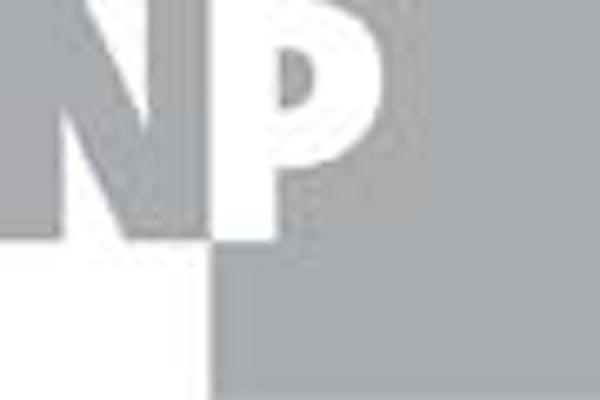 Logo von NovoPlan GmbH